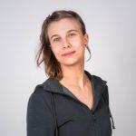 Annina Järvenpää