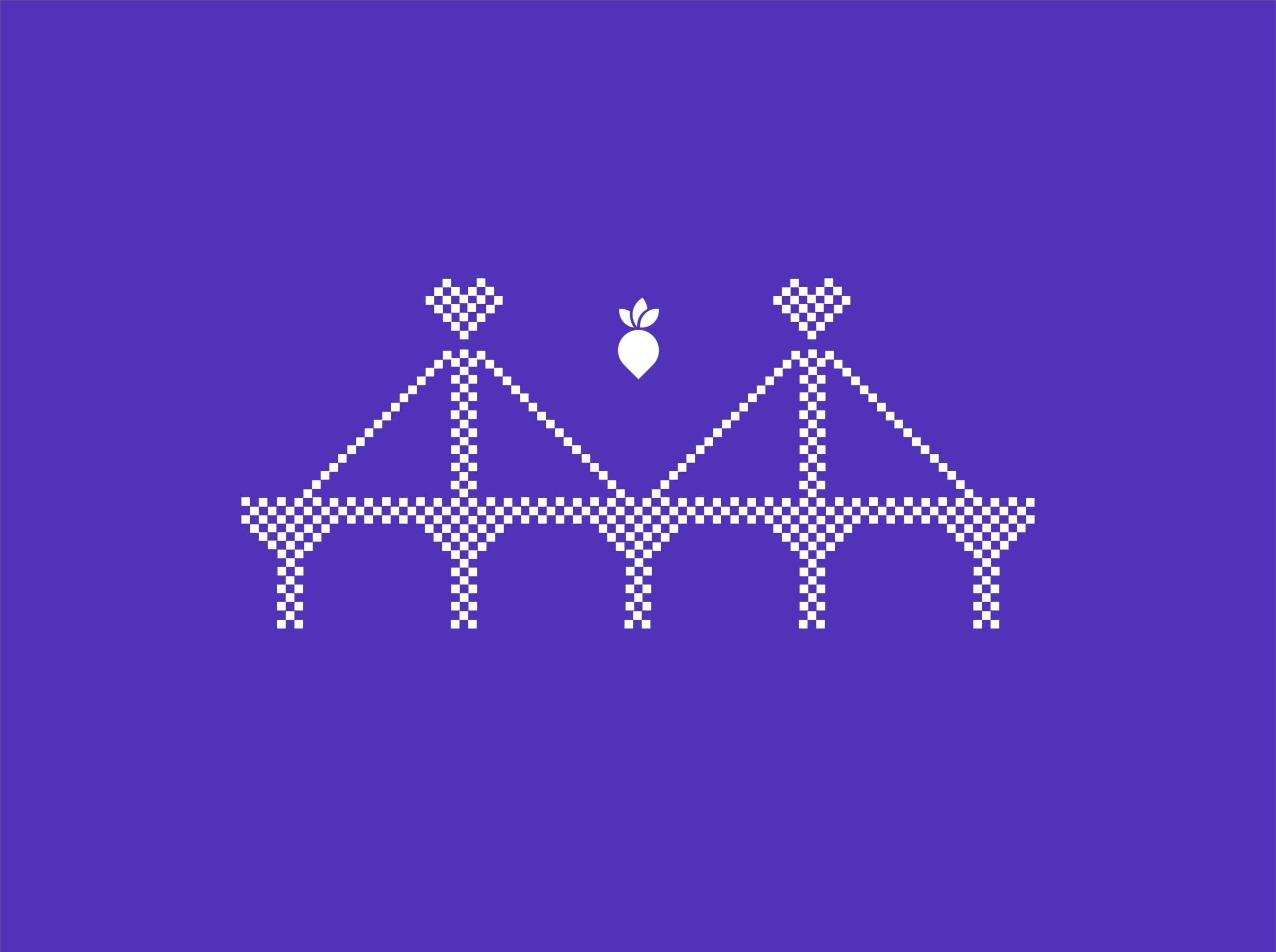 Hosting platform Silta by Wunder