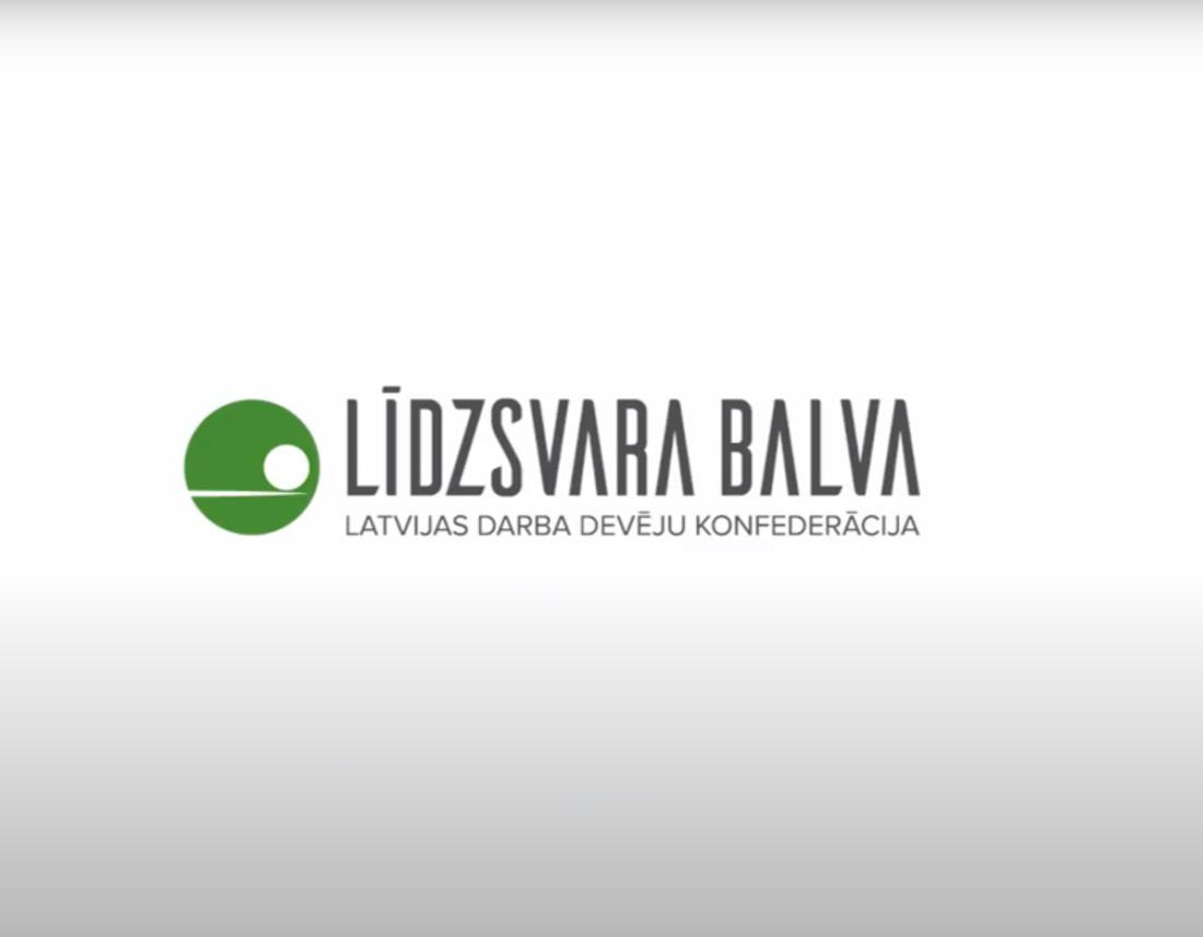 balance award_Lidzsvara balva