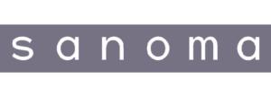 sanoma logo new